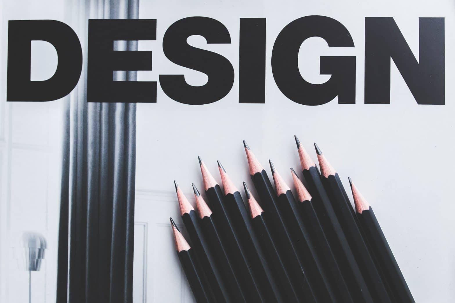 Designs Pencils Drawing