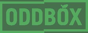 Oddbox-GreenLogo-300x114
