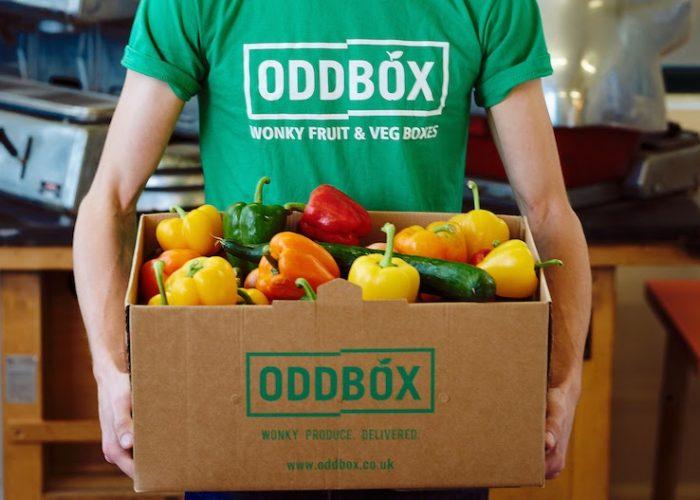 Oddbox-crowdfunding-3_copy