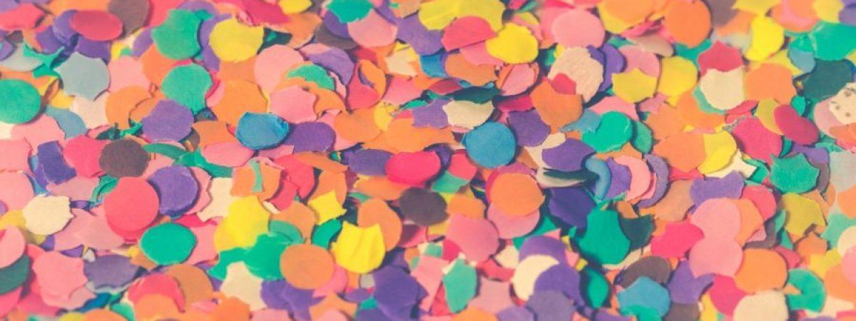 assorted-colors-paper-cutouts-closeup-photo-796607