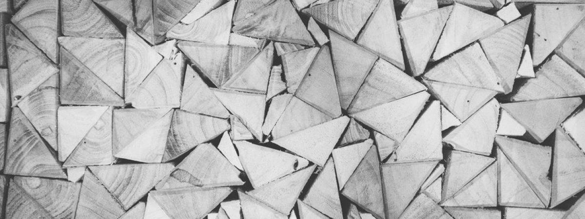 black-and-white-design-geometric-2988