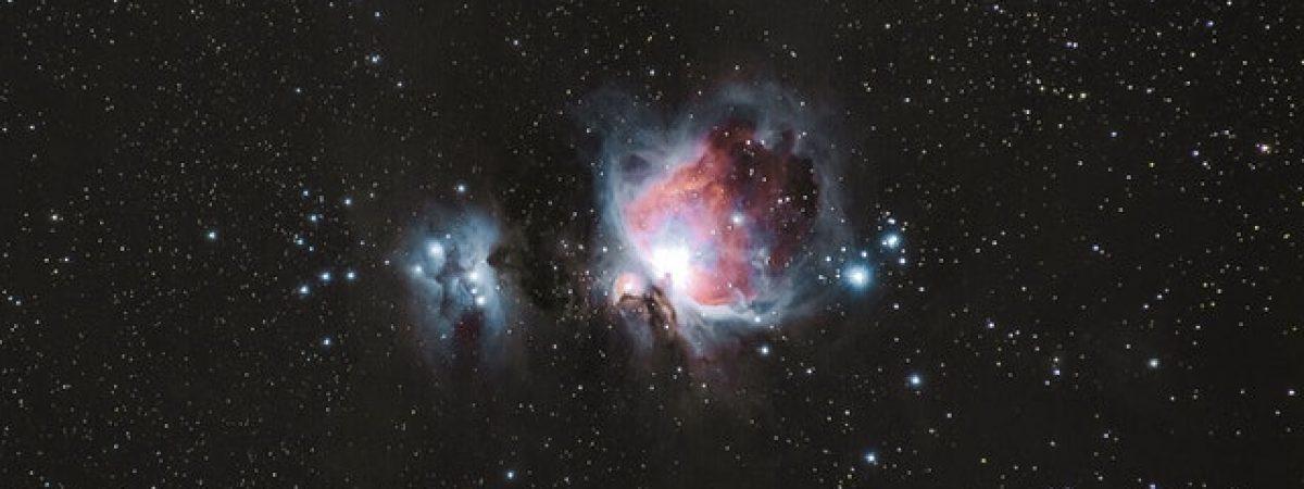photo-of-supernova-in-galaxy-3805983